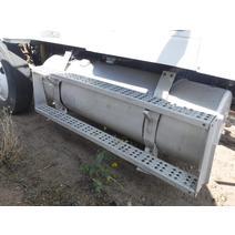 Fuel Tank FREIGHTLINER FLD112 Active Truck Parts