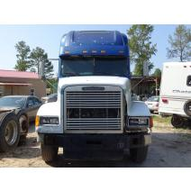 Grille FREIGHTLINER FLD112 A & A Truck Salvage