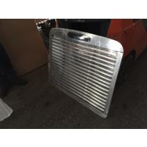 Grille FREIGHTLINER FLD112 LKQ Heavy Truck - Tampa