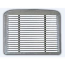 Grille FREIGHTLINER FLD112 LKQ Plunks Truck Parts And Equipment - Jackson