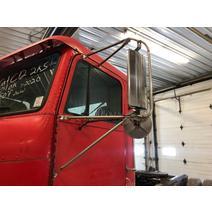 Mirror (Side View) Freightliner FLD112 Vander Haags Inc Sp