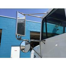 Mirror (Side View) Freightliner FLD112 Vander Haags Inc Dm