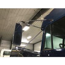 Mirror (Side View) Freightliner FLD112 Vander Haags Inc Sf