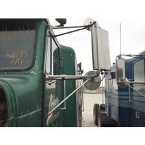 Mirror (Side View) Freightliner FLD112 Vander Haags Inc Cb