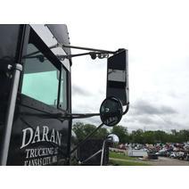 Mirror (Side View) Freightliner FLD112 Vander Haags Inc Kc