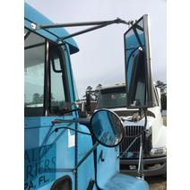 Mirror (Side View) FREIGHTLINER FLD112 LKQ Evans Heavy Truck Parts