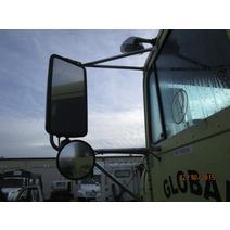 Mirror (Side View) FREIGHTLINER FLD112 LKQ Heavy Truck - Goodys