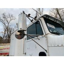Mirror (Side View) Freightliner FLD112 Complete Recycling