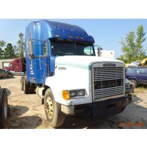 Radiator FREIGHTLINER FLD112 A & A Truck Salvage