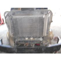 Radiator FREIGHTLINER FLD112 American Truck Parts,inc