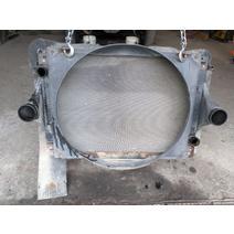 Radiator FREIGHTLINER FLD112 (1869) LKQ Thompson Motors - Wykoff