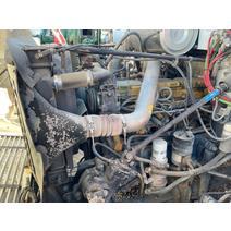 Radiator Freightliner FLD112 Holst Truck Parts
