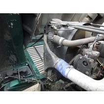 Radiator FREIGHTLINER FLD112 Tim Jordan's Truck Parts, Inc.
