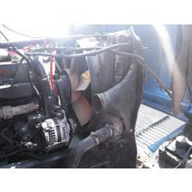 Radiator FREIGHTLINER FLD112 Active Truck Parts