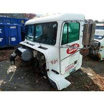Cab FREIGHTLINER FLD112SD New York Truck Parts, Inc.