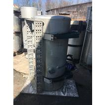 Fuel Tank FREIGHTLINER FLD112SD Camerota Truck Parts