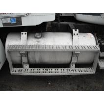 Fuel Tank FREIGHTLINER FLD112SD New York Truck Parts, Inc.