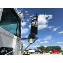 Mirror (Side View) Freightliner FLD112SD Vander Haags Inc Cb