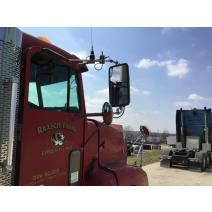 Mirror (Side View) Freightliner FLD112SD Vander Haags Inc Kc