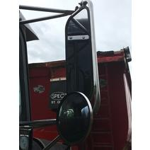 Mirror (Side View) Freightliner FLD112SD Complete Recycling