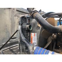 Radiator FREIGHTLINER FLD112SD B & W  Truck Center