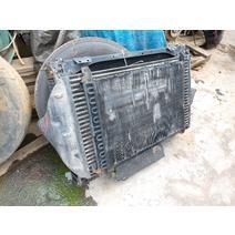 Radiator FREIGHTLINER FLD112SD Crest Truck Parts