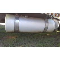 Fuel Tank FREIGHTLINER FLD120 CLASSIC LKQ Plunks Truck Parts And Equipment - Jackson