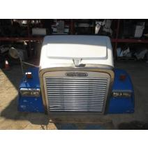 Hood FREIGHTLINER FLD120 CLASSIC LKQ Acme Truck Parts