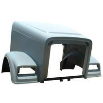 Hood FREIGHTLINER FLD120 CLASSIC LKQ Heavy Truck - Goodys