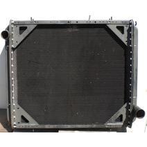 Radiator FREIGHTLINER FLD120 CLASSIC LKQ KC Truck Parts Billings