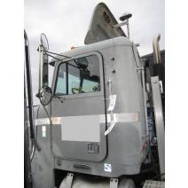 Door Assembly, Front FREIGHTLINER FLD120 SD LKQ Heavy Truck Maryland