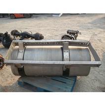 Fuel Tank FREIGHTLINER FLD120 SD LKQ Acme Truck Parts