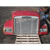 Hood FREIGHTLINER FLD120 SD New York Truck Parts, Inc.