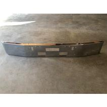 Bumper Assembly, Front Freightliner FLD120 Vander Haags Inc WM