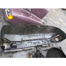 Bumper Assembly, Front FREIGHTLINER FLD120 LKQ KC Truck Parts - Western Washington