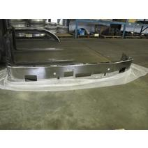 Bumper Assembly, Front FREIGHTLINER FLD120 LKQ Heavy Truck Maryland