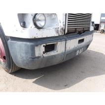 Bumper Assembly, Front FREIGHTLINER FLD120 Active Truck Parts