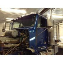 Cab FREIGHTLINER FLD120 Vander Haags Inc Sp