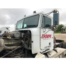 Cab Freightliner FLD120 Vander Haags Inc Dm