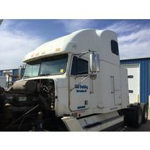 Cab Freightliner FLD120 Vander Haags Inc Sf