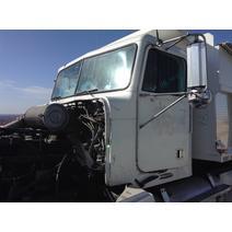 Cab Freightliner FLD120 Vander Haags Inc Kc