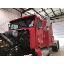 Cab Freightliner FLD120 Vander Haags Inc WM