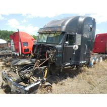 Cab FREIGHTLINER FLD120 A & A Truck Salvage