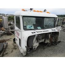 Cab FREIGHTLINER FLD120 LKQ KC Truck Parts - Western Washington