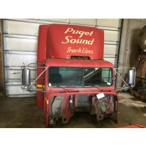 Cab FREIGHTLINER FLD120 LKQ KC Truck Parts - Inland Empire