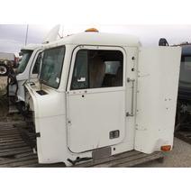 Cab FREIGHTLINER FLD120 LKQ Geiger Truck Parts