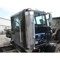 Cab FREIGHTLINER FLD120 Michigan Truck Parts
