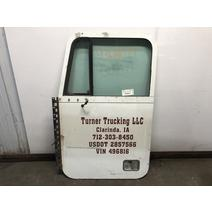 Door Assembly, Front Freightliner FLD120 Vander Haags Inc Sp