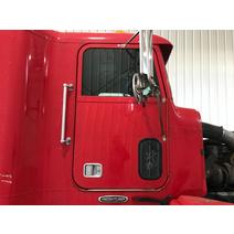 Door Assembly, Front Freightliner FLD120 Vander Haags Inc WM