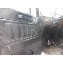 Door Assembly, Front FREIGHTLINER FLD120 A & A Truck Salvage